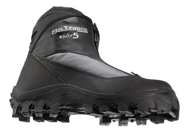 Buty biegowe Salomon X ADV 5U rozmiary 3,5 11.