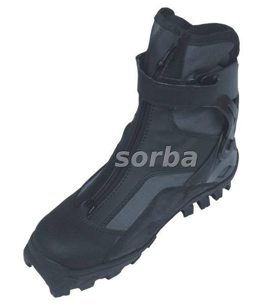 Buty biegowe Salomon X ADV model 6U rozmiary 4,5 13